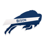 Howard Bison