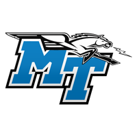 Middle Tennessee Blue Raiders