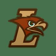 Lehigh Mountain Hawks