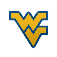 West Virginia Mountaineers
