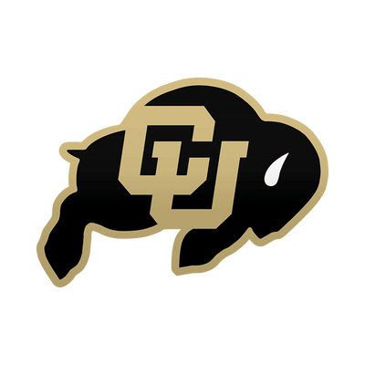 Colorado Buffaloes