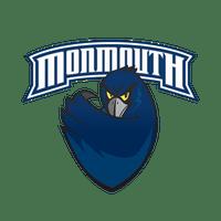 Monmouth Hawks