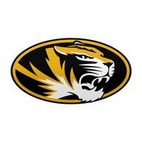 Tigers, Missouri