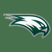 Wagner Seahawks