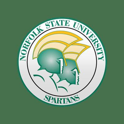Norfolk State Spartans