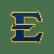 ETSU Buccaneers