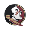 'Florida State Seminoles' from the web at 'https://b.fssta.com/uploads/content/dam/fsdigital/fscom/global/dev/static_resources/ncaaf/teams/retina/3.vresize.100.100.high.87.png'