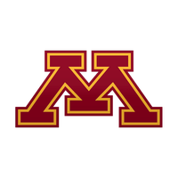 Golden Gophers, Minnesota