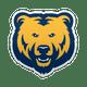 Northern Colorado Bears