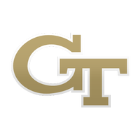 Yellow Jackets, Georgia Tech