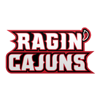 Ragin' Cajuns, Louisiana