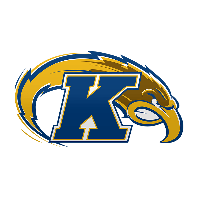 Golden Flashes