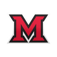 Miami (OH) RedHawks