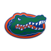 'Florida Gators' from the web at 'https://b.fssta.com/uploads/content/dam/fsdigital/fscom/global/dev/static_resources/ncaaf/teams/retina/67.vresize.100.100.high.52.png'