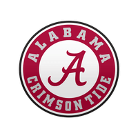 Crimson Tide, Alabama