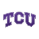 Horned Frogs