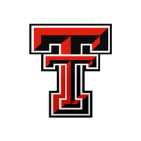 Texas Tech Red Raiders