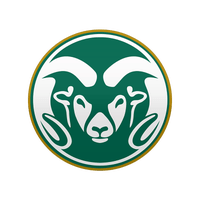 Rams, Colorado State