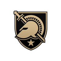 Black Knights, Army West Point