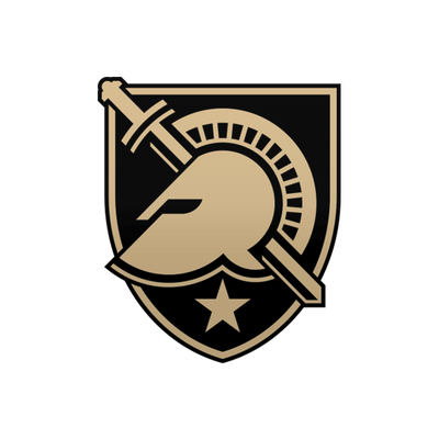 Army West Point Black Knights
