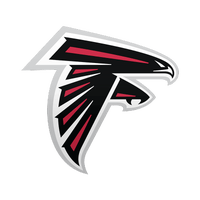 Falcons, Atlanta