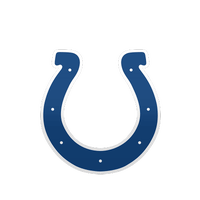Colts, Indianapolis