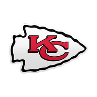 Chiefs, Kansas City