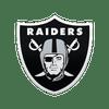 'Oakland Raiders' from the web at 'https://b.fssta.com/uploads/content/dam/fsdigital/fscom/global/dev/static_resources/nfl/teams/retina/13.vresize.100.100.high.76.png'
