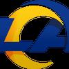 'Los Angeles Rams' from the web at 'https://b.fssta.com/uploads/content/dam/fsdigital/fscom/global/dev/static_resources/nfl/teams/retina/14.vresize.100.100.high.1.png'