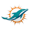 'Miami Dolphins' from the web at 'https://b.fssta.com/uploads/content/dam/fsdigital/fscom/global/dev/static_resources/nfl/teams/retina/15.vresize.100.100.high.19.png'