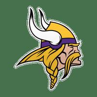 Vikings, Minnesota