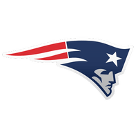 Patriots, New England