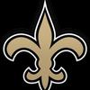 'New Orleans Saints' from the web at 'https://b.fssta.com/uploads/content/dam/fsdigital/fscom/global/dev/static_resources/nfl/teams/retina/18.vresize.100.100.high.58.png'