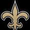 'New Orleans Saints' from the web at 'https://b.fssta.com/uploads/content/dam/fsdigital/fscom/global/dev/static_resources/nfl/teams/retina/18.vresize.60.60.high.58.png'