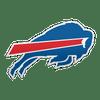 'Buffalo Bills' from the web at 'https://b.fssta.com/uploads/content/dam/fsdigital/fscom/global/dev/static_resources/nfl/teams/retina/2.vresize.100.100.high.18.png'