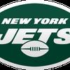 'New York Jets' from the web at 'https://b.fssta.com/uploads/content/dam/fsdigital/fscom/global/dev/static_resources/nfl/teams/retina/20.vresize.100.100.high.20.png'