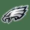 'Philadelphia Eagles' from the web at 'https://b.fssta.com/uploads/content/dam/fsdigital/fscom/global/dev/static_resources/nfl/teams/retina/21.vresize.100.100.high.79.png'