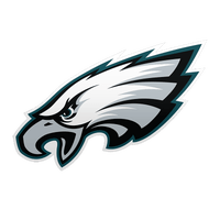 Eagles, Philadelphia