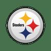 'Pittsburgh Steelers' from the web at 'https://b.fssta.com/uploads/content/dam/fsdigital/fscom/global/dev/static_resources/nfl/teams/retina/23.vresize.100.100.high.24.png'