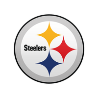 Steelers, Pittsburgh