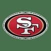 'San Francisco 49ers' from the web at 'https://b.fssta.com/uploads/content/dam/fsdigital/fscom/global/dev/static_resources/nfl/teams/retina/25.vresize.100.100.high.1.png'