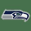 'Seattle Seahawks' from the web at 'https://b.fssta.com/uploads/content/dam/fsdigital/fscom/global/dev/static_resources/nfl/teams/retina/26.vresize.100.100.high.1.png'