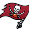 'Tampa Bay Buccaneers' from the web at 'https://b.fssta.com/uploads/content/dam/fsdigital/fscom/global/dev/static_resources/nfl/teams/retina/27.vresize.100.100.high.83.png'