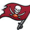 'Tampa Bay Buccaneers' from the web at 'https://b.fssta.com/uploads/content/dam/fsdigital/fscom/global/dev/static_resources/nfl/teams/retina/27.vresize.60.60.high.83.png'