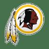 'Washington Redskins' from the web at 'https://b.fssta.com/uploads/content/dam/fsdigital/fscom/global/dev/static_resources/nfl/teams/retina/28.vresize.100.100.high.24.png'