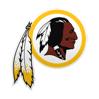 Redskins, Washington