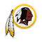 'Washington Redskins' from the web at 'https://b.fssta.com/uploads/content/dam/fsdigital/fscom/global/dev/static_resources/nfl/teams/retina/28.vresize.60.60.high.2.png'