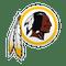'Washington Redskins' from the web at 'https://b.fssta.com/uploads/content/dam/fsdigital/fscom/global/dev/static_resources/nfl/teams/retina/28.vresize.60.60.high.24.png'