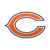 'Chicago Bears' from the web at 'https://b.fssta.com/uploads/content/dam/fsdigital/fscom/global/dev/static_resources/nfl/teams/retina/3.vresize.100.100.high.1.png'