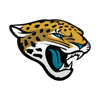 'Jacksonville Jaguars' from the web at 'https://b.fssta.com/uploads/content/dam/fsdigital/fscom/global/dev/static_resources/nfl/teams/retina/30.vresize.100.100.high.23.png'